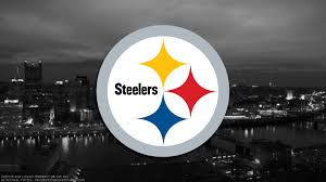 71 pittsburgh steelers wallpapers on
