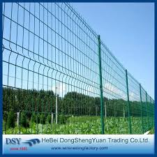 3v Bends Welded Mesh Fabric Pvc Coated Anti Climb Fence With Full Height Clamp Bars Direct Factory Fence Net Fabric For Ball Gownsfabric Reindeer Aliexpress
