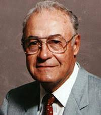 Otto Fay Smith, M.D | Obituaries | standard.net