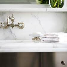 wall mount faucet installation service
