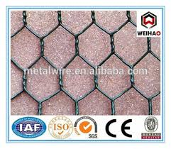 Pvc Chicken Wire Netting Gi Hexagonal Wire Netting Hexagonal Wire Mesh Fence Buy Pvc Chicken Wire Netting Gi Hexagonal Wire Netting Hexagonal Wire Mesh Fence Galvanized Chicken Wire Mesh Fence Diamond Mesh Fence Wire Fencing Product On