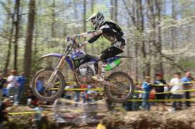 Tuesday Toolbox with .... Dustin Gibson - GNCC Racing
