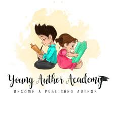 Young Author Academy | Facebook