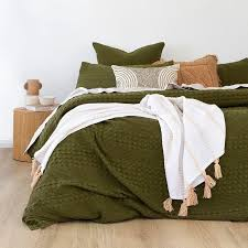 hot autumn bedding to suit any budget