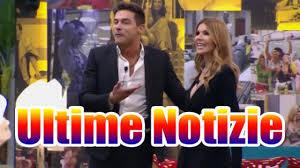 Rita Rusic nega il gossip: nessun flirt con Andrea Denver prima ...