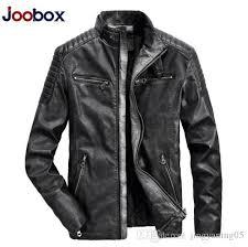 best ing retro men s leather jacket