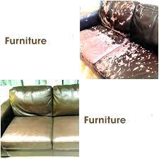 leather sofa repair kit greeceplaces me