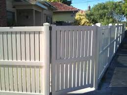 Pvc Lattice Fencing Panels South Africa Youtube