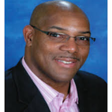 Fired Up! With guest, Marvin Smith