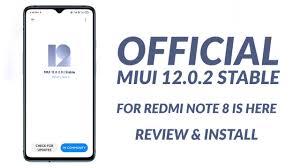 Xiaomi Note 8 Ginkgo (V.12 Global) PÜF NOKTALARI  Xiaomi Not 8 v12 global yazılım Xiaomi Not 8 son global sürüm Xiaomi Not 8 Gingo v12 indir Xiaomi Not 8 Gingo V.12 Xiaomi Not 8 Gingo (V.12 Global) redmi not 8 son güncelleme redmi not 8 MIUI 12 ind redmi not 8 MIUI 12 global versiyon redmi not 8 global versiyon