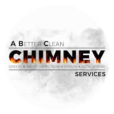 A Better Clean Chimney Services - Home | Facebook