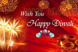 happy diwali wishes messages images for friends family