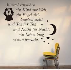 hd exclusive german quotes about love and life lifecoolquotes