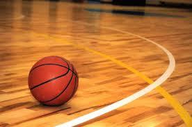 basketball court wallpapers wallpaper