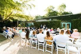 Ivy Hall Wedding Venue San Antonio TX 78210