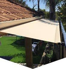 Outdoor Blinds Perth Largest Range Outdoor Shades
