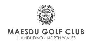 Maesdu Golf Club Llandudno - North Wales Premier Golf Course