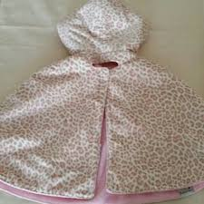 summer infant jackets coats t