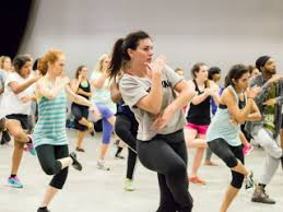 Ballet Austin presents So You Think You Can Dance National Dance Day -  Event -CultureMap Austin