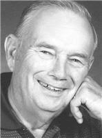William Grimes Obituary (1931-2015) - Examiner-Enterprise