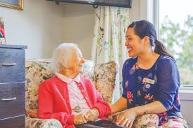 Hilda Ross Retirement Village - Dementia Care (Secure). Resthomes and  Residential Care in New Zealand. Eldernet - Seniors and Retirement options