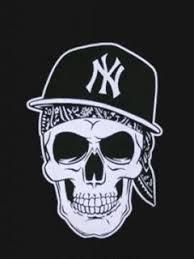 ny yankees logo wallpaper