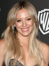 Hilary Duff Actor, Pop singer | TV Guide