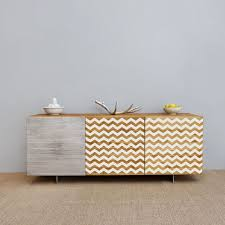 Furniture Chevron Stripes Vinyl Pattern Decal For Your Furniture Decor Hack Ideal For Dressers Ikea Closets Beds Kitchen Cabinets Furniture Decor Furniture Decor