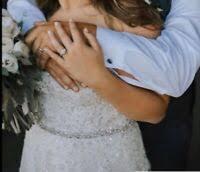 bridal vision or sell wedding