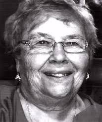 Goldie Gayle SMITH - Obituary - Barrie - BarrieToday.com