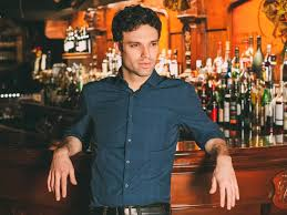 Jake Epstein on Disappointing Degrassi Fans and Breaking Carole ...