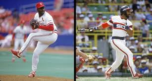 Hall of Fame: Lee Smith, Harold Baines elected to Cooperstown by ...