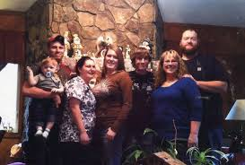 Wayne Myers Obituary - Brevard, North Carolina | Moody-Connolly Funeral  Home & Crematory