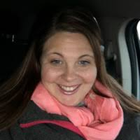 Abby Snyder - Accounting/Payroll Manager - Metal and Wire Products Co Inc |  LinkedIn