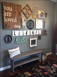 metal wall decor for bathroom kitchen