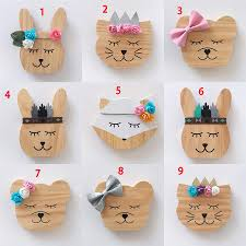 Ins Nordic Wooden Animal Ornaments Photography Props Kids Room Decorations Wall Art Miniature Figurines Wood Nursery Decor Item Z1095 Pictures Frames Online Kids Photo Frames From Baby522 9 01 Dhgate Com