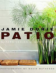 patio garden design inspiration