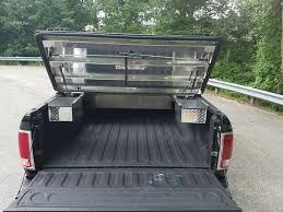 it yourself truck bed liners