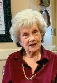 Joy M. Rogers - Obituary - Yorgensen-Meloan-Londeen Funeral Home