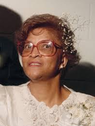 Imogene Smith | Ruffin & Jarrett Funeral Home Guestbook