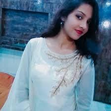 priya pandey (priyapandey455pp) on Pinterest