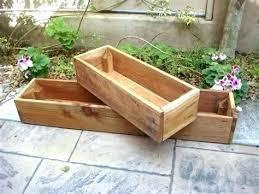 outdoor plant pots homebase sarin me