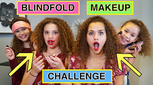 21 fun challenges for kids to do at a
