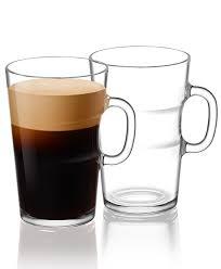 view coffee mugs x 24 13 oz coffee