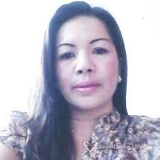 andresoficial9