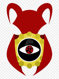 Doctor Strange Car Decal Logo By Badonk Dr Strange Logo Png Free Transparent Png Clipart Images Download