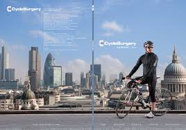 Client: Cycle SurgeryPhotographer: Adrian Myers — Christine Harding