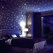 Projector Bedroom Light Autoiq Co