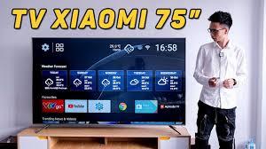 Smart Tivi Asanzo 55UV8 55INCH, Giá tháng 9/2020