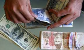 Pakistan eyeing to become top 25th economy by 2025 - SAMAA